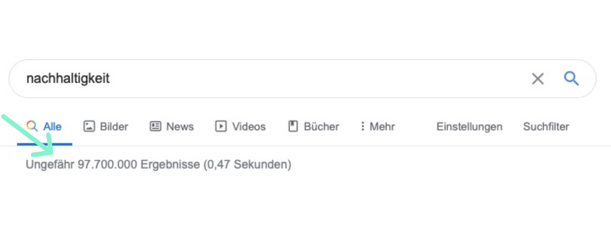 Was ist SEO?