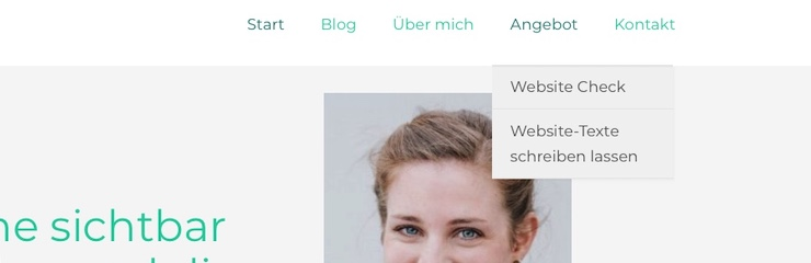 Was-macht-eine-gute-Website-aus