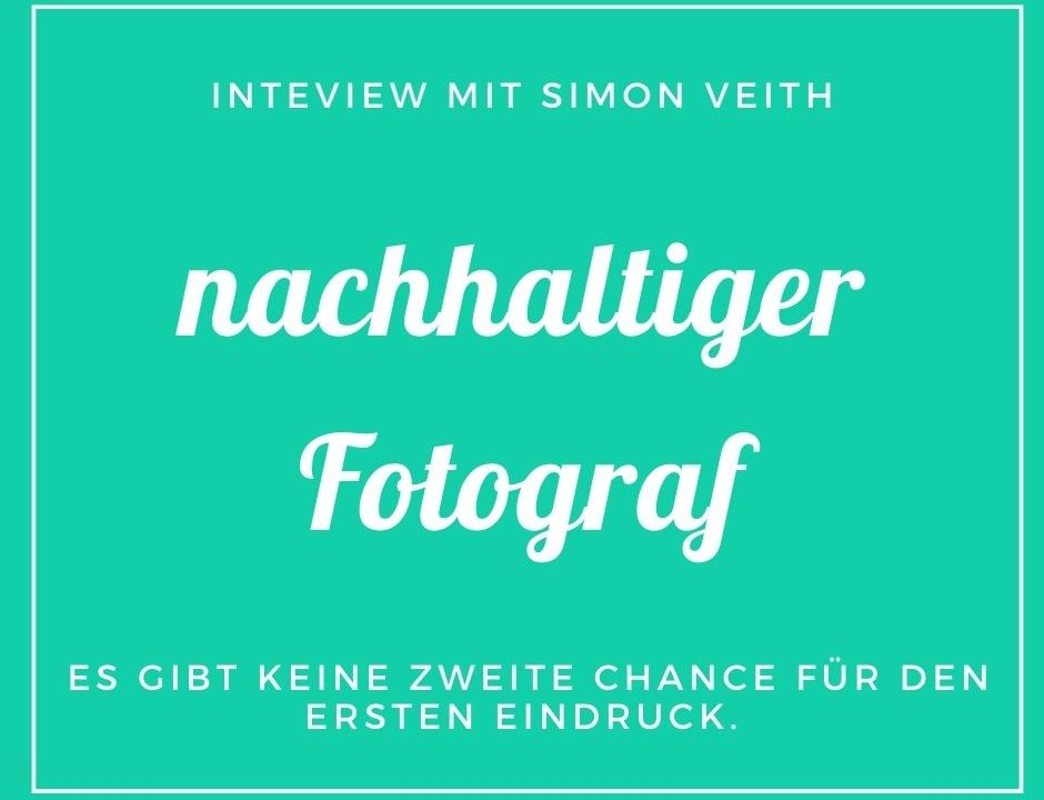 Interview mit Simon Veith