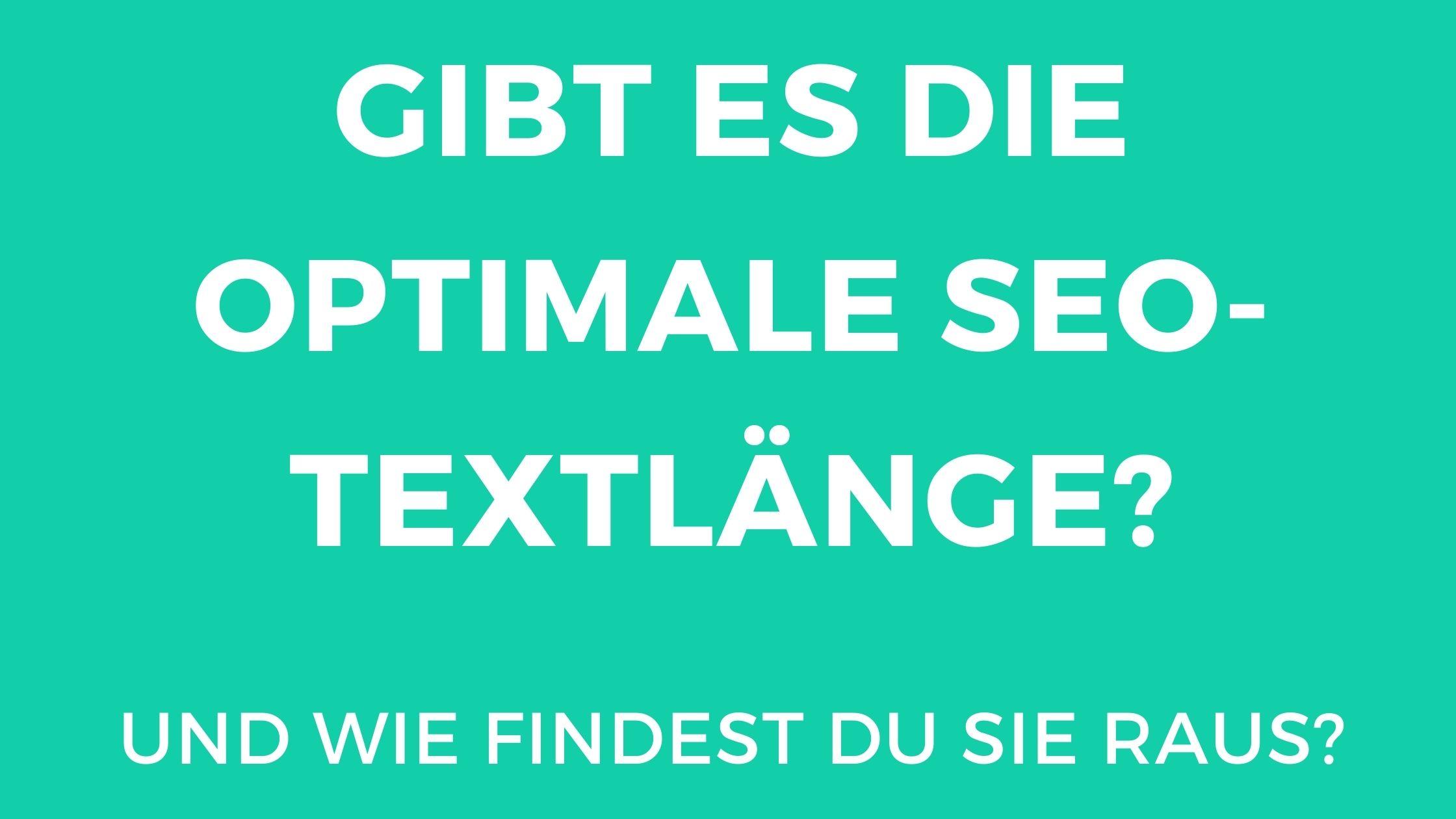 SEO-Textlänge_Blogbild